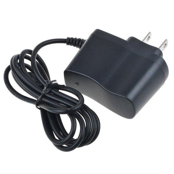 Mangroomer Ultimate Pro Back AC Adapter Replacement