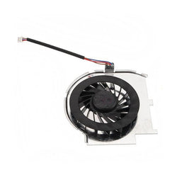 Lenovo 26R9434 CPU Cooling Fan Replacement