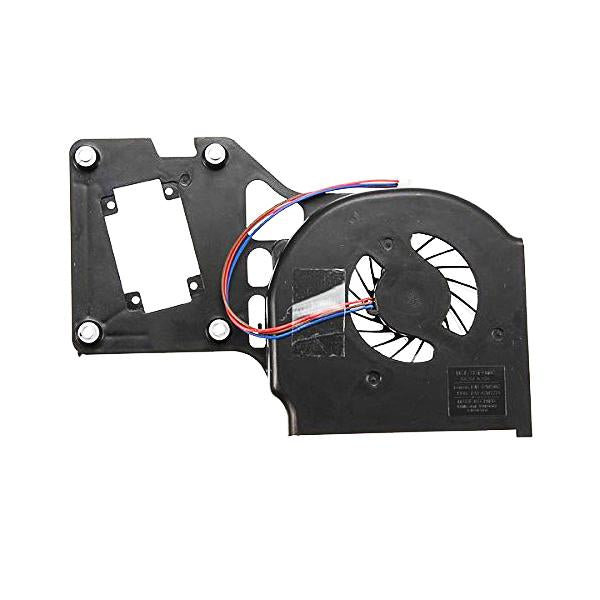 Lenovo 42W2403 CPU Cooling Fan Replacement