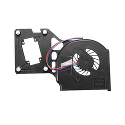 Lenovo Thinkpad R500 CPU Cooling Fan Replacement
