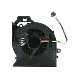 HP AD6505HX-EEB CPU Cooling Fan Replacement
