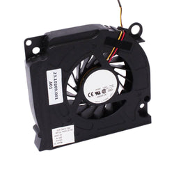 Dell Inspiron 1545 CPU Cooling Fan Replacement