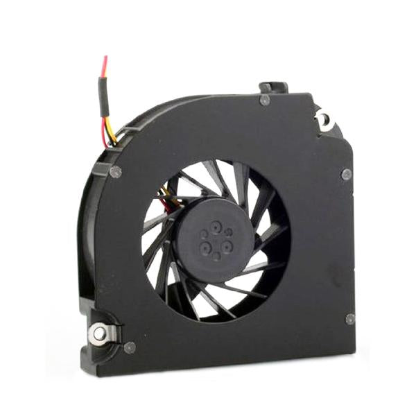 Sony VAIO PCG-3G5L CPU Cooling Fan Replacement
