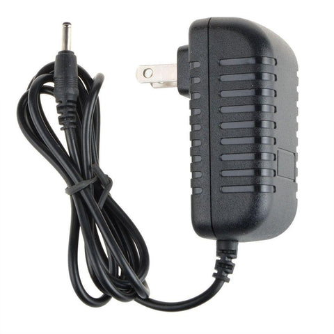 Eton FR-350 AC Adapter Replacement