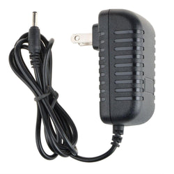 Eton FR200 AC Adapter Replacement