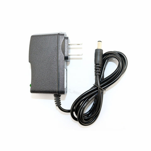 Philips HF3422 AC Adapter Replacement