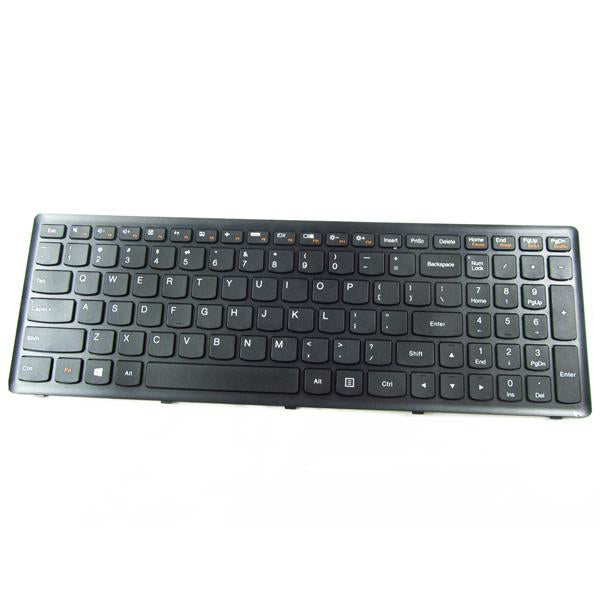 Lenovo 25211020 Laptop Keyboard Replacement