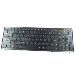 Lenovo IdeaPad Flex 15 Laptop Keyboard Replacement