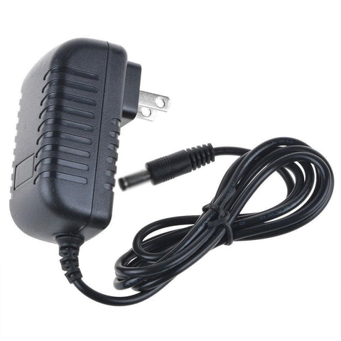 DYMO LabelManager 160 AC Adapter Replacement