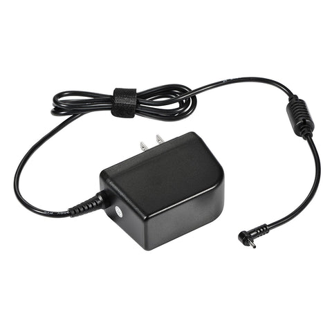 Motorola MBP33BU AC Adapter Replacement