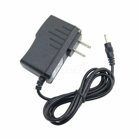 No No 8810 AC Adapter Replacement