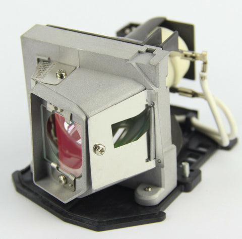 Optoma DX619 Projector Lamp Replacement