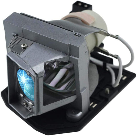 Optoma SP.8RU01GC01 Projector Lamp Replacement