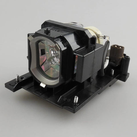 Hitachi 4568755J Projector Lamp Replacement