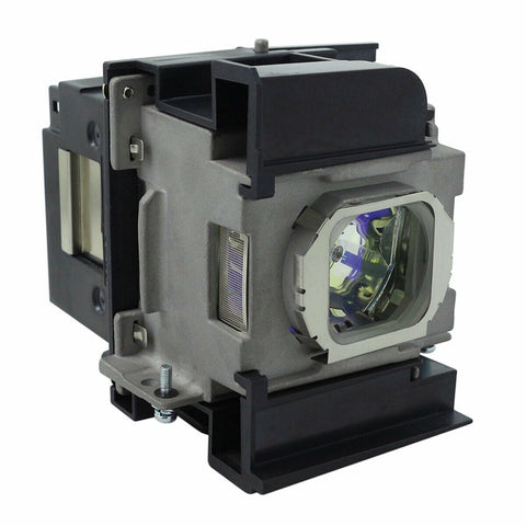Panasonic PTAE8000U Projector Lamp Replacement