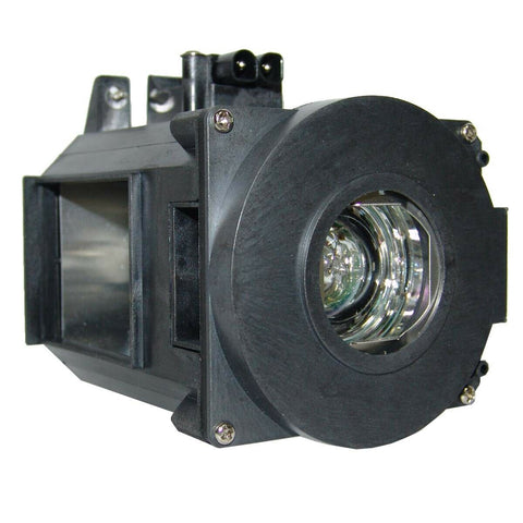 Nec NPPA500X Projector Lamp Replacement