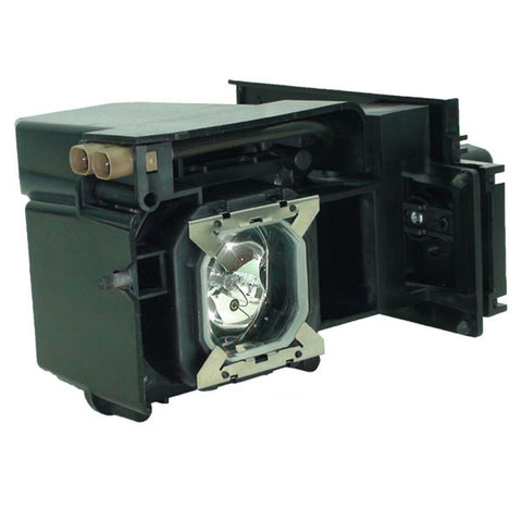JVC AV32432 Projector Lamp Replacement