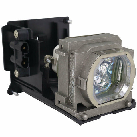 Mitsubishi HC6500U Projector Lamp Replacement