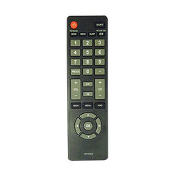 Emerson 32FNT004 Remote Control Replacement