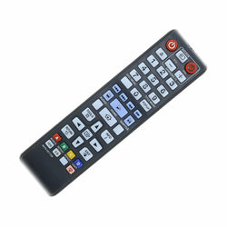 Samsung UBDKM85C/ZA Remote Control Replacement