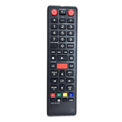 Samsung AK5900145A Remote Control Replacement