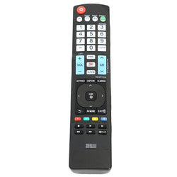 LG AKB73655806 Remote Control Replacement