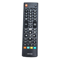 LG AKB74915305 Remote Control Replacement
