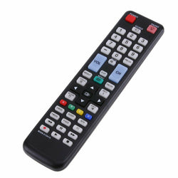 Samsung LN46C630K1F Remote Control Replacement