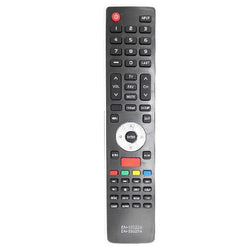 Hisense EN-33922A Remote Control Replacement