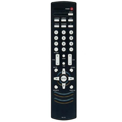 Olevia RC-LTL Remote Control Replacement