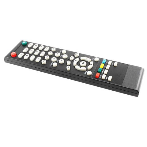 Seiki SE48FY25 Remote Control Replacement