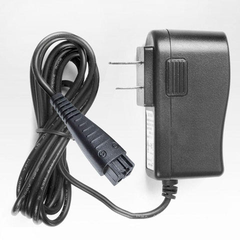 Panasonic ES-LV96 AC Adapter Replacement