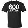 600 Cartel T-Shirt - 600breezy