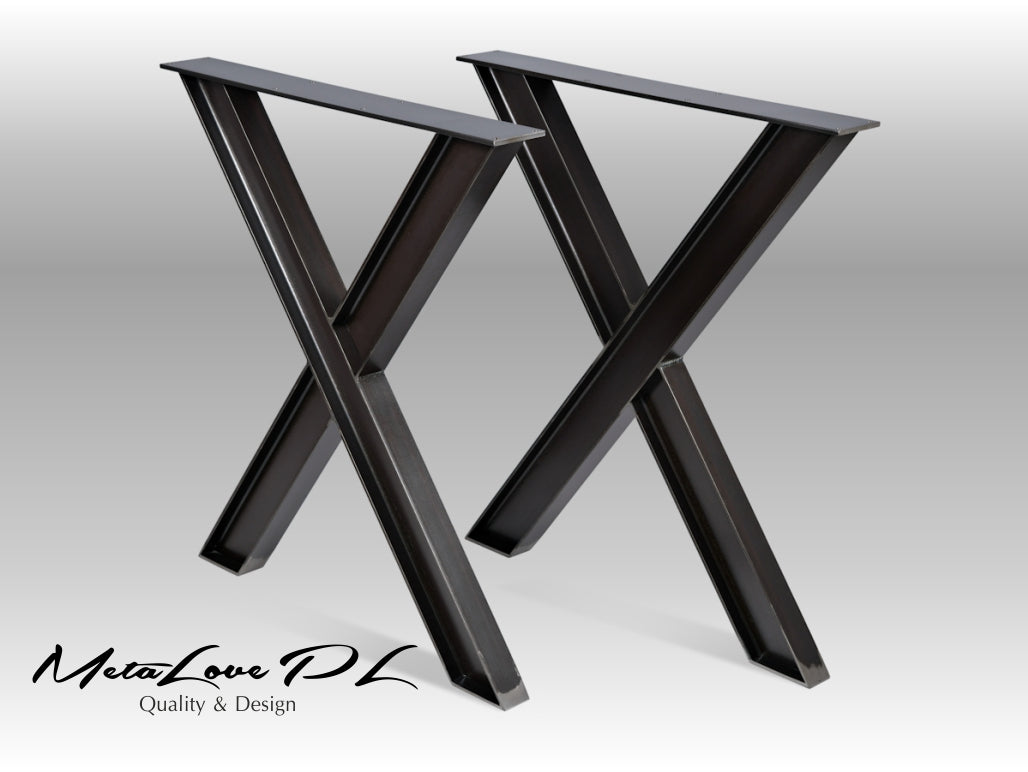 legs products future and desk found x tip table foot big toe of dining set