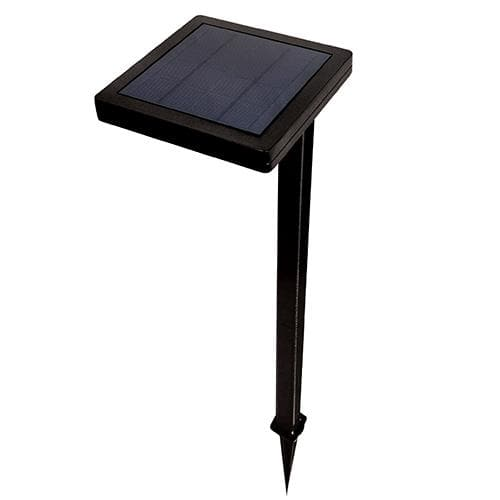 Solar Pathway light contemporary