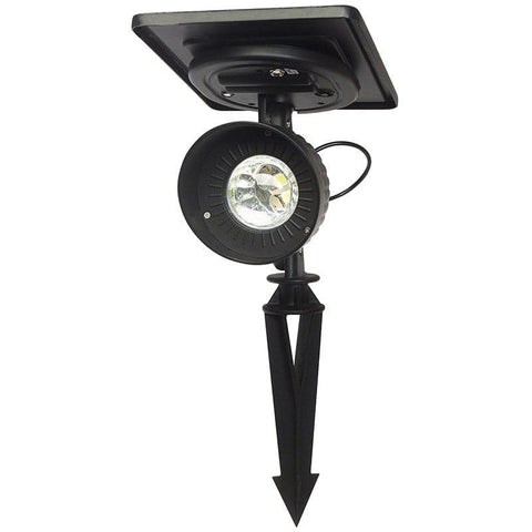 Super High Intensity Spot Light