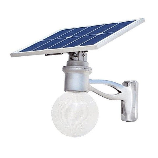Solar Moon Street Light Outdoor Solar Store