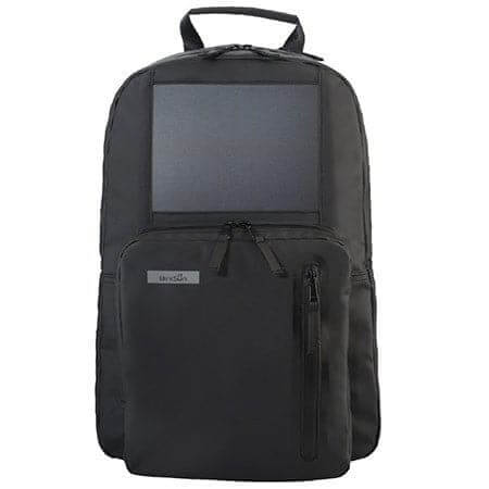 BirkSun Solar Backpack