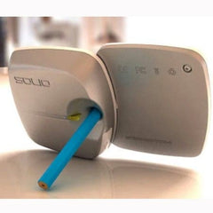 Solio Bolt USB Phone Charger