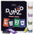 DUNZO: Uno Inspired Drinking Game