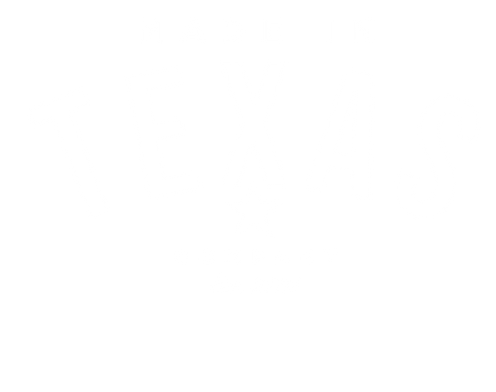Made in Texas Co.