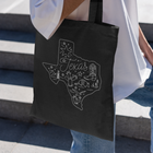 Around Texas Tote