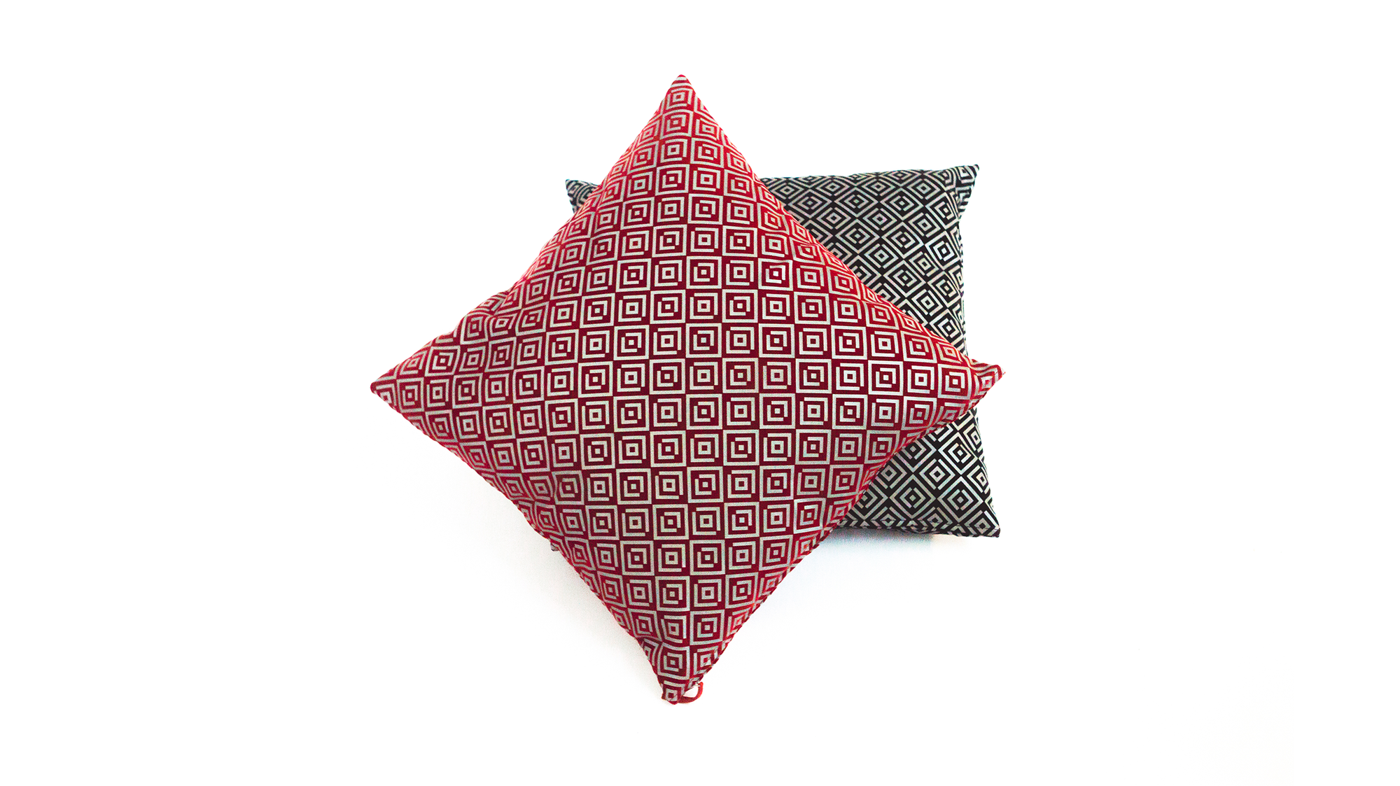 ISHU Pillow 2 piece set