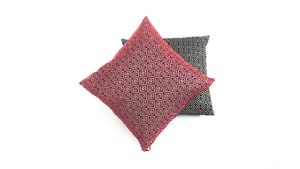 ISHU Pillows 2 Piece Set