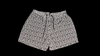 ISHU Swim shorts - Pre Order Only