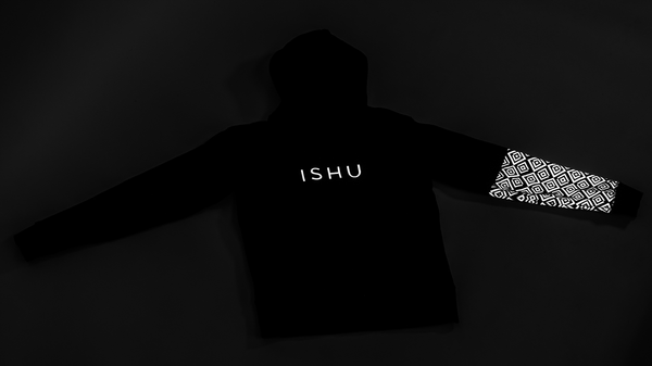 Limited Edition 2019 Hoodie