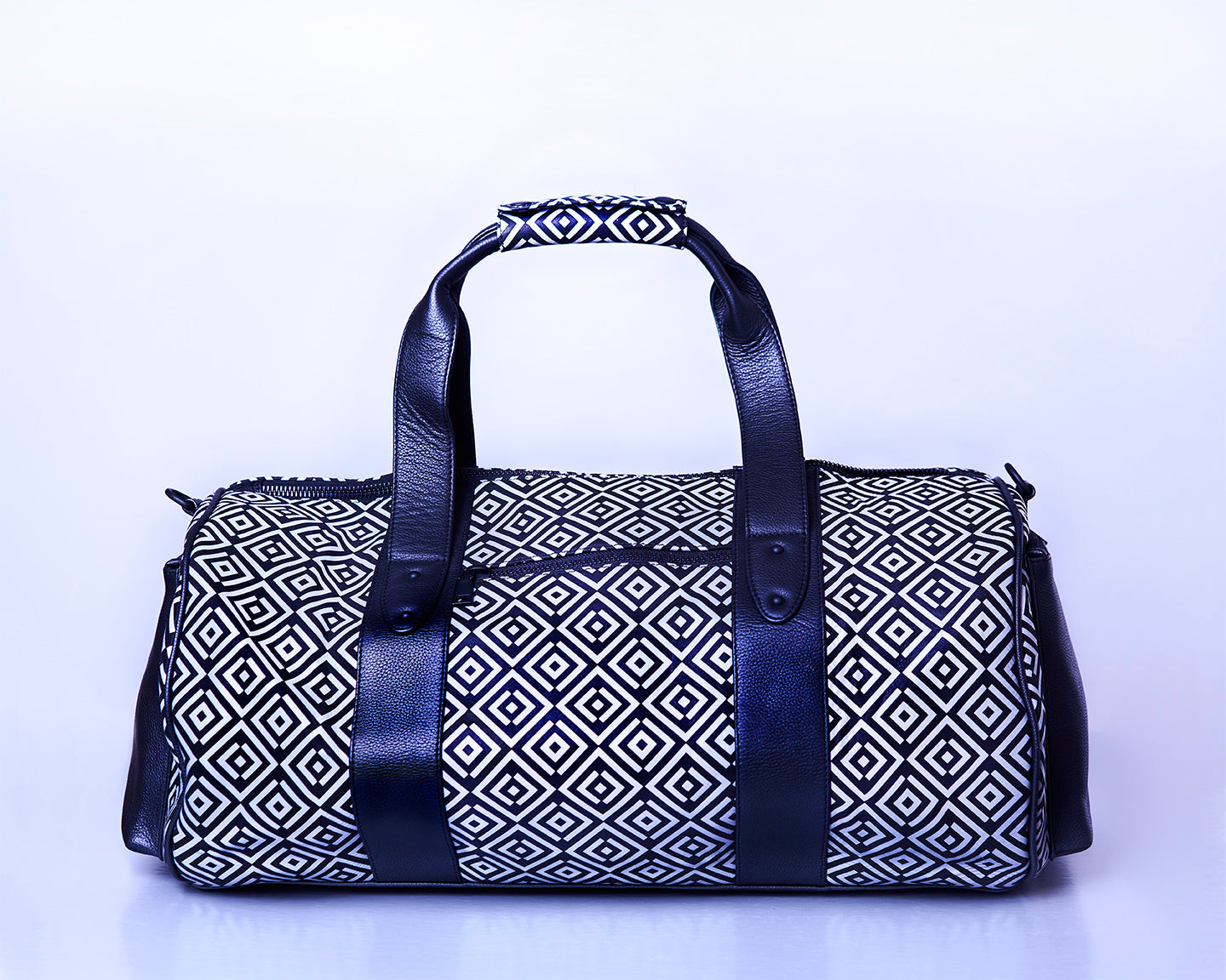 ISHU Traveller Bag
