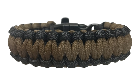 Cobra Paracord Bands