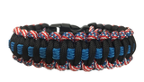 Flatline Paracord Bands