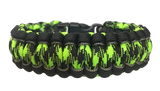 Tracer Paracord Bands